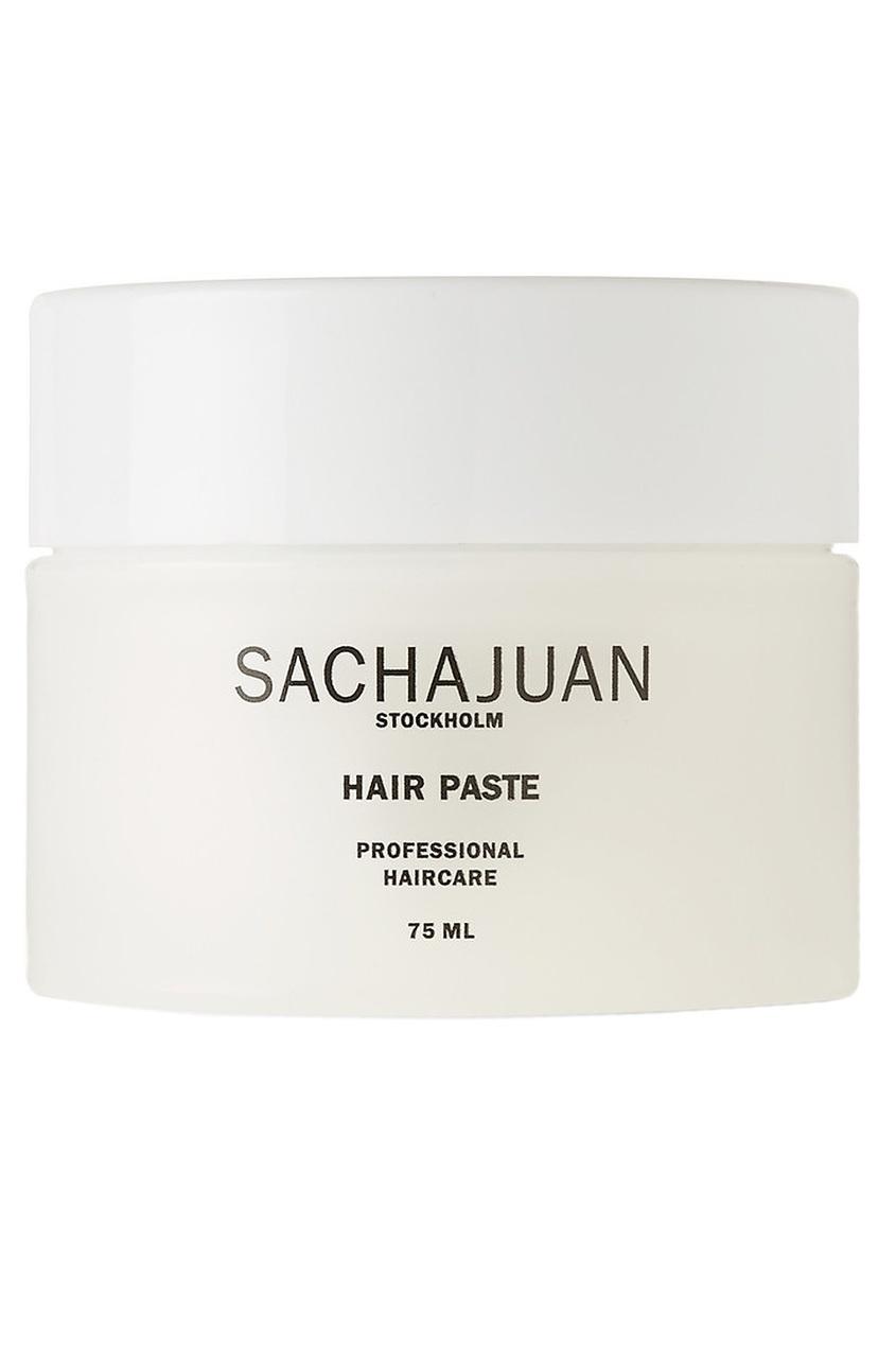 Моделирующая паста для волос Hair Paste 75ml от AIZEL